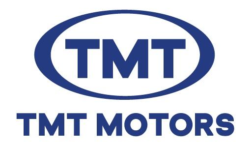TMT Motor
